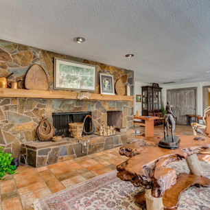 House-Family Room Fireplace.jpg