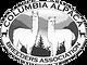 CABA - Columbia Alpaca Breeders Associat