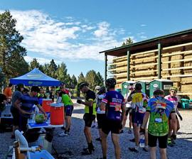 Tour des Chutes Aid Station 2018 - 1.jpg