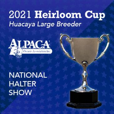 AOA Heirloom Breeder Cup-2021.jpg