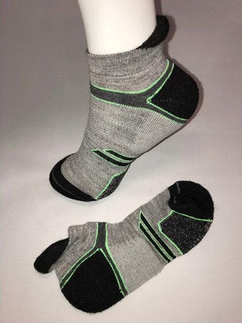 Alpaca Sport/Golf Socks