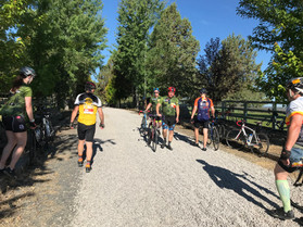 Tour des Chutes race day 11.jpg