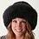 Thumbnail: Alpaca Fur Hat