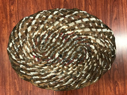 Rug-Hand-woven_oval_alpaca_rugs_7-Medley