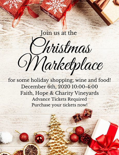 Christmas Marketplace 2020 (2).png