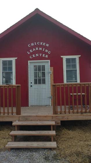 Chicken House - Nov 2018.jpg