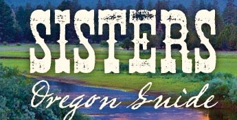 Sisters Oregon Guide