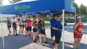 Tour des Chutes Aid Station 2018 - 2.jpg