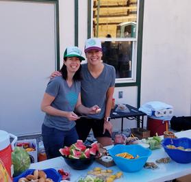 Tour des Chutes Aid Station 2018 - 4.jpg