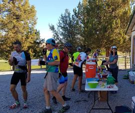 Tour des Chutes Aid Station 2018 - 3.jpg