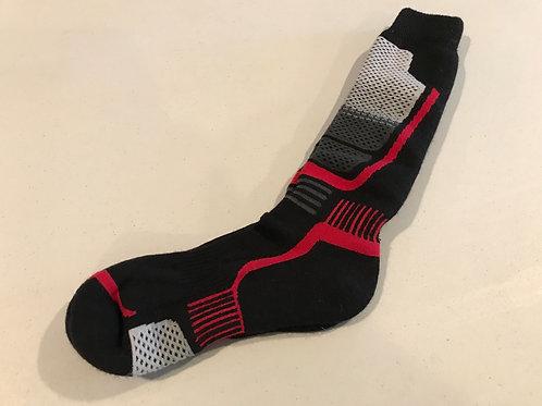 Tall Alpaca Sport Socks