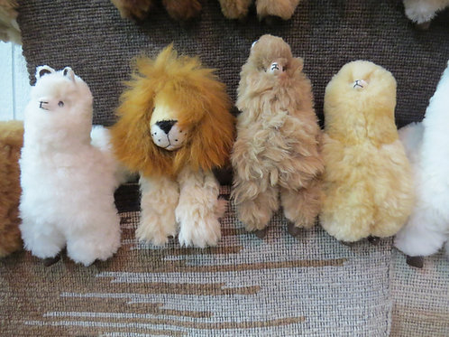 Stuffed Animals - 12 inch