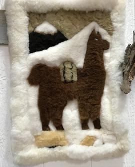 Alpaca wall hanging.jpg