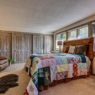 House-Second Bedroom.jpg