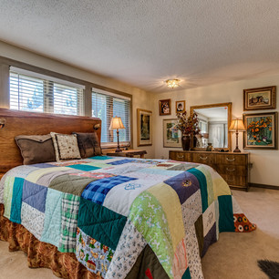 House-Second Bedroom-Other Side.jpg
