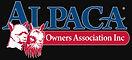 AOA Member Logo.jpg