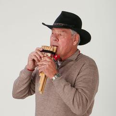 pan-flute.png