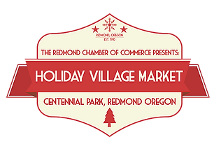 Holiday Village Market-Bend.png