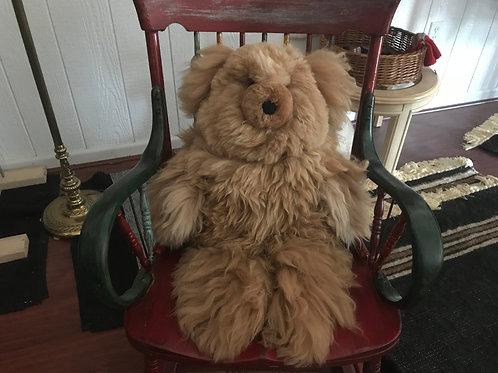 Teddy Bear - 36 inch