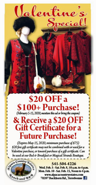 Nugget - Valentine's Ad with Coupon-2-5-