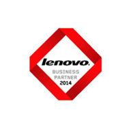 logo_lenovo.jpg
