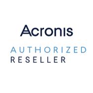 Logo_acronis.png
