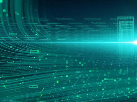 Proteja os seus dados com a OpenService, HPE e Veeam