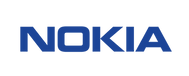 Nokia-logo-2.png