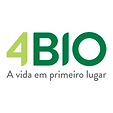 4bio.png