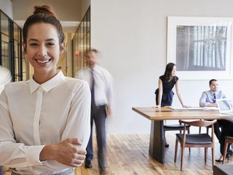 Melhorando a experiência dos seus clientes