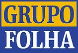 Grupo_Folha.png