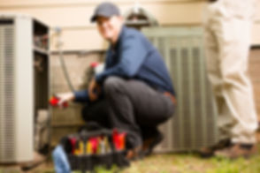 HVAC-Specialist-Stock-Photo.jpg