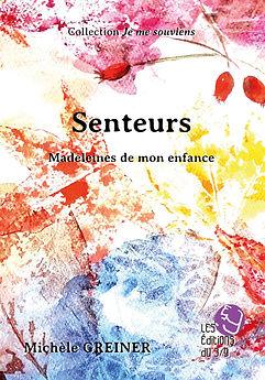 1re_de_Couverture_1200.jpg
