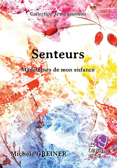SENTEURS (pdf)