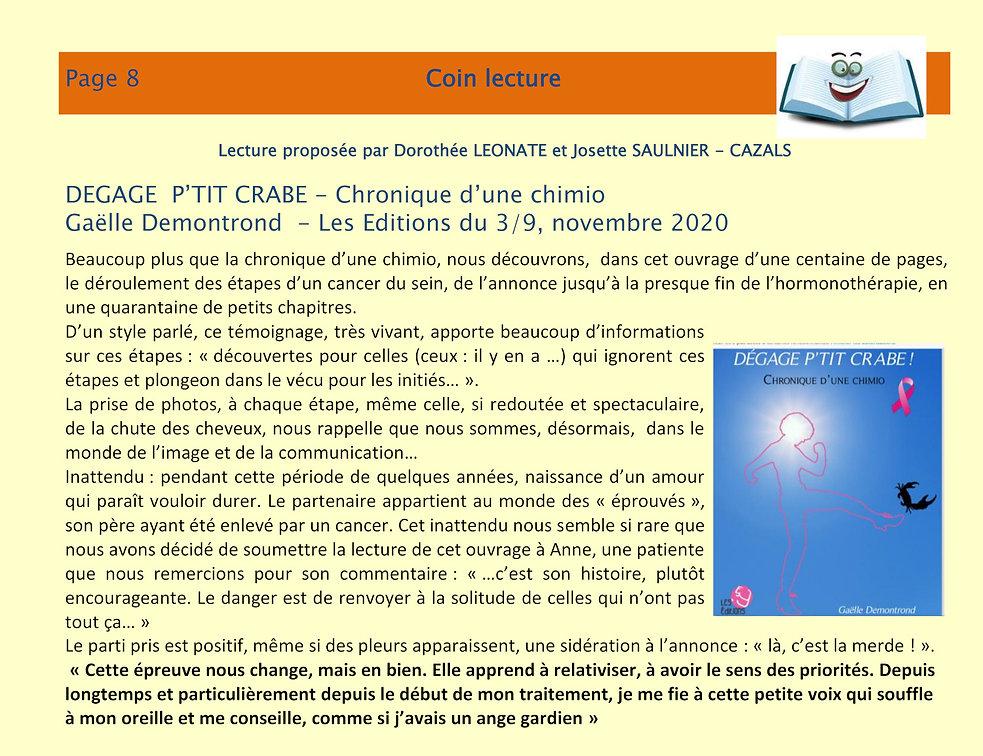 ACTU'LIGUE -JUIN 2021 - n°15_réduit.jpg
