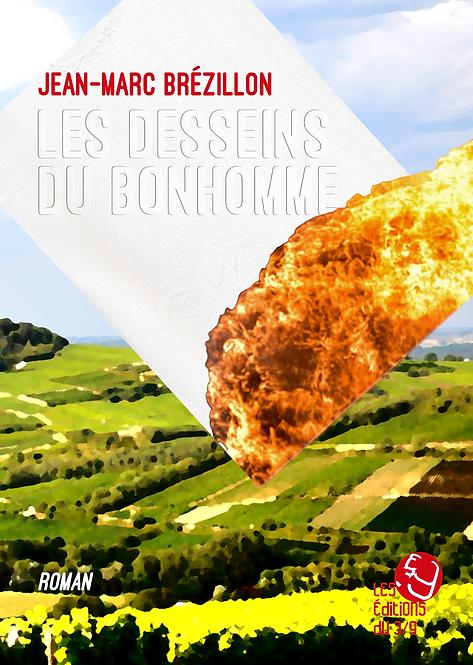 Les Desseins du bonhomme (pdf)