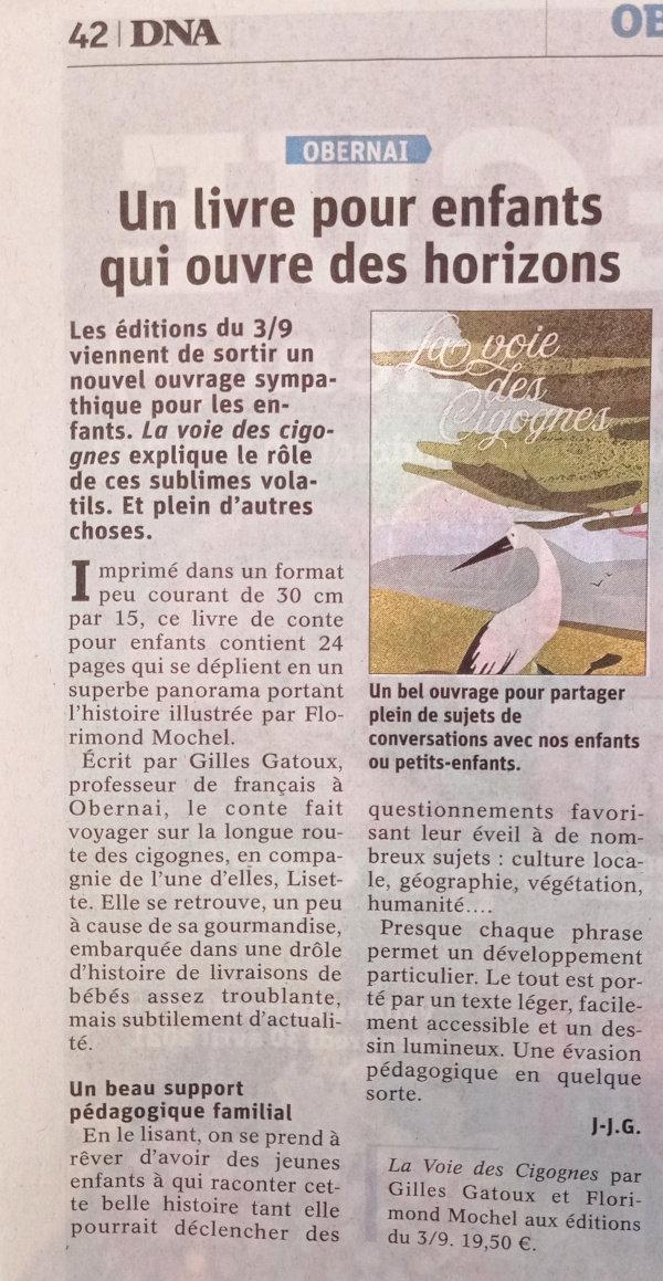 Article_LaVoie_réduit.jpg