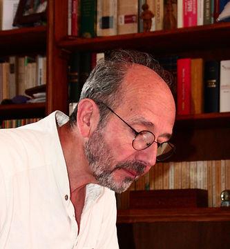 Gérard par Paola 5.JPG
