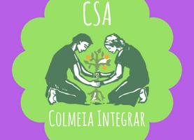 Comunidade que sustenta a agricultura - CSA