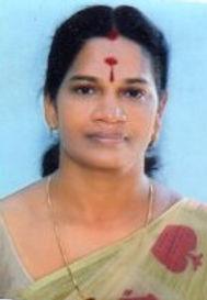 vidhyadeepthi public school iringole[object Undefined]