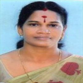 vidhyadeepthi school pattal[object Undefined]