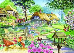 Country Living bP500.jpg