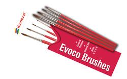AG4150-Evoco-Brushes-Pack_1.jpg