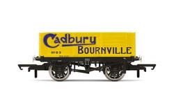 R6902_Cadburys-6-Plank-Wagons.jpg