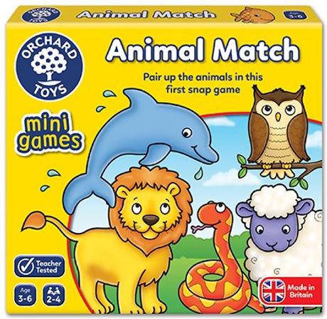 orchard_toys_animal_match_mini_travel_ga