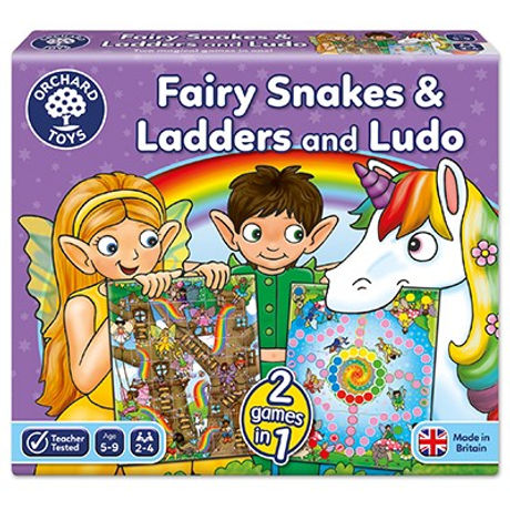orchard_toys_fairy_snakes_and_ladders_an