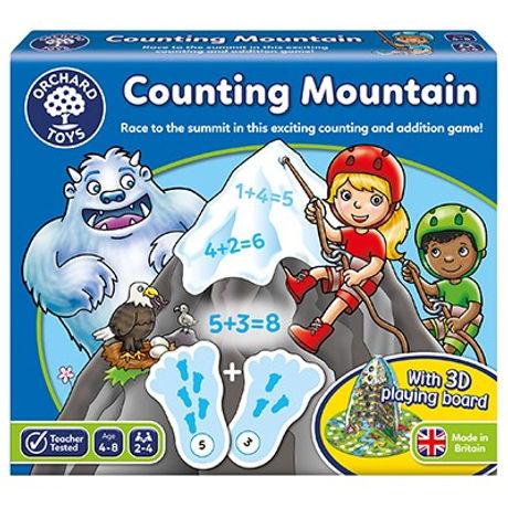 057_counting_mountain_box_web_1800.jpg