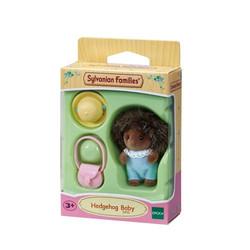 Hedgehog Baby 5410.jpg