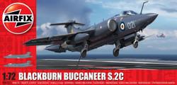 A06021_BLACKBURN-BUCCANEER-S2C_PACK.jpg