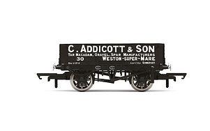 R6945_C-Addicott-4-Plank-Wagon.jpg